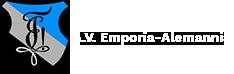 A.V. Emporia Logo